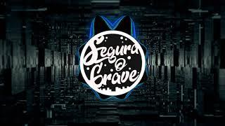Sheck Wes Mo Bamba (Jaydon Lewis x Afterfab Remix)(Bass bosted)