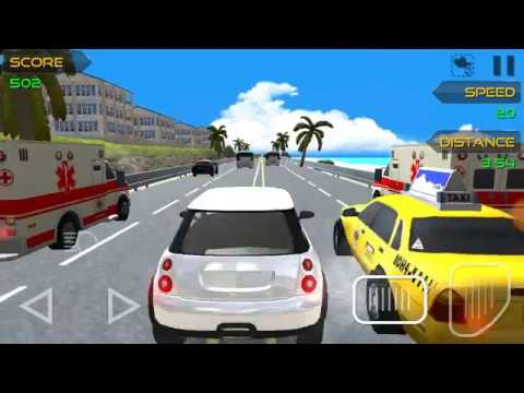 Best Racing Games 2020.Best Care Racing Game 2020 Youtube