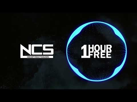 Paul Flint - Watch The World Burn (feat. Chris Linton) [NCS 1 HOUR]
