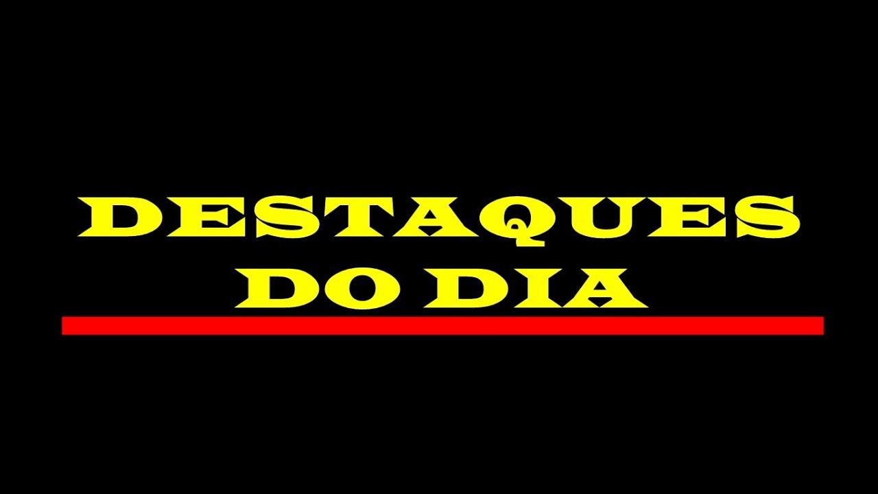1c45ad801 Destaques do dia  registro da candidatura Lula