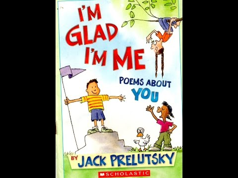 first grade poetry unit with jack prelutsky lessons tes teach
