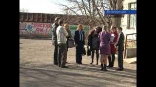 «Знать Крым -- помнить свое прошлое»