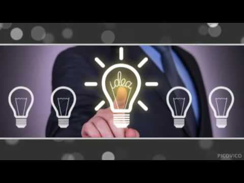 Intellectual Property Law Firms In India