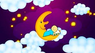 Моцарт Колыбельная для Малышей #5 Музыка для Детей, Спокойная Музыка для Сна