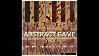 ABSTRACT GAME