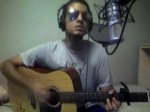 B.o.B - Magic (Acoustic)
