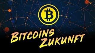 Bitcoins Aufstieg erklärt für Anfänger - Fundamentaldaten