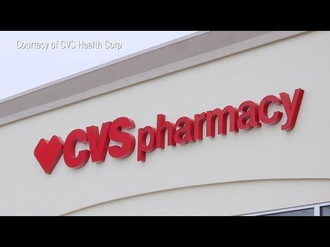 Mixed Results For Undervalued CVS