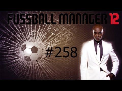 Let's Play Together: Fussball Manager 12 #258 [German] [HD] - Der Pokal hat seine eigenen Gesetze