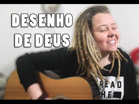 DEUS BAIXAR DO ARMANDINHO DESENHO DE MUSICA