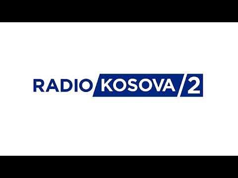 """Radio Kosovo 2 """"Usput rečeno"""" – Mogućnosti formiranja opštine Gora (audio)"""