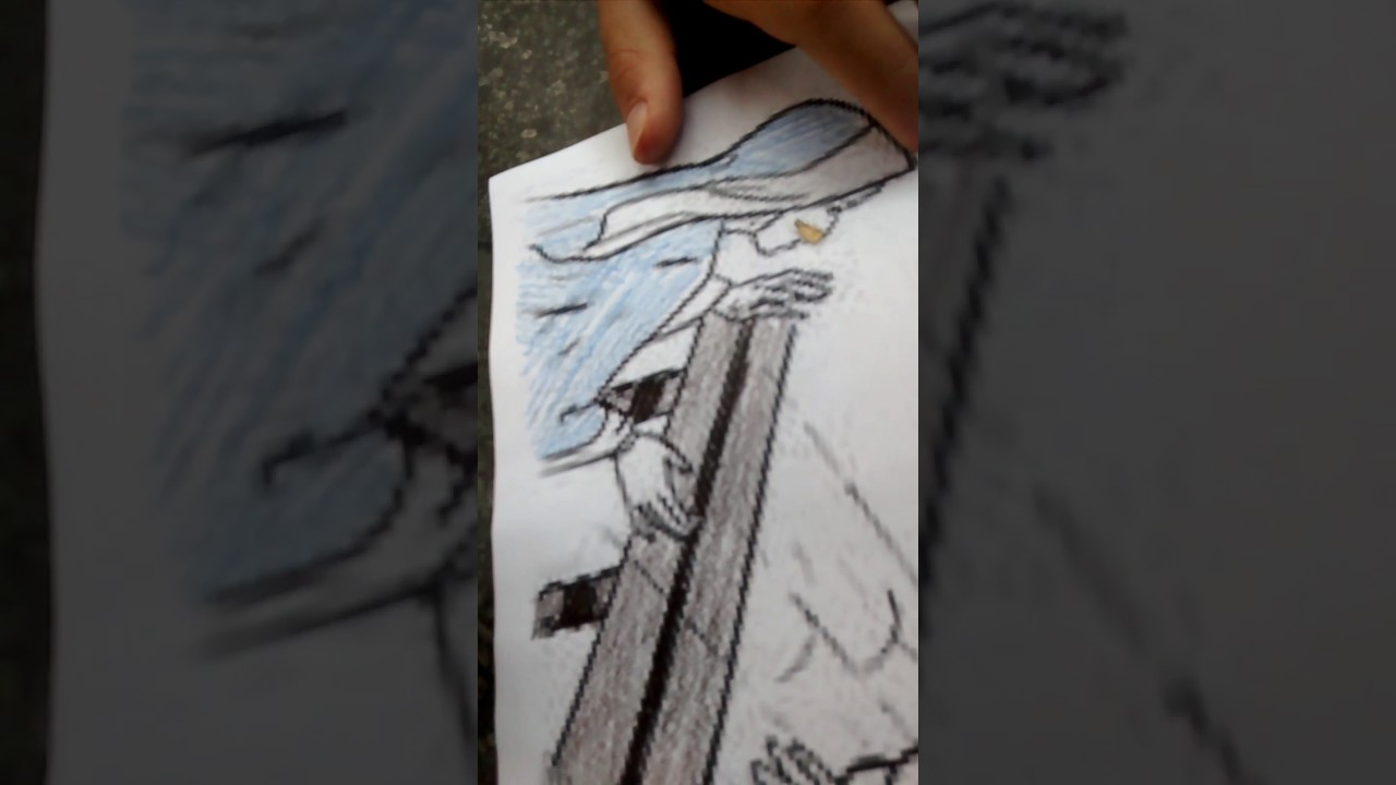 Desenhos Biblicos Colorir Youtube