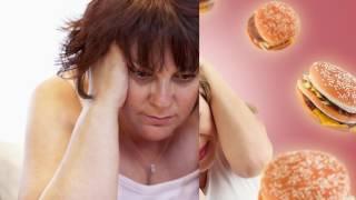 Диетолог Бобровский рассказывает как не сорваться на диете