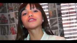 Martina Corrao - E penso a te VIDEO UFFICIALE