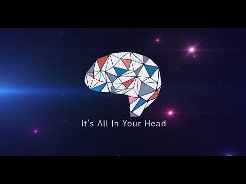 It's All In Your Head: A Virtual Reality Experience of Chronic Pain Trailer