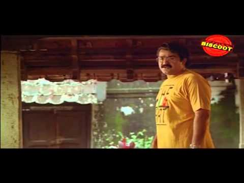 Pazham Thamizhppaattizhayum | Malayalam Movie Songs | Manichithrathaazhu (1993)