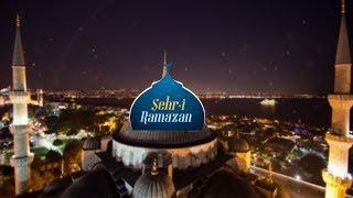 Şehr-i Ramazan 15.Bölüm - Filistin
