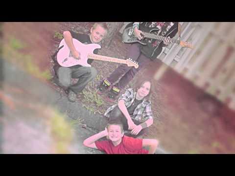 Rock Camp Promo