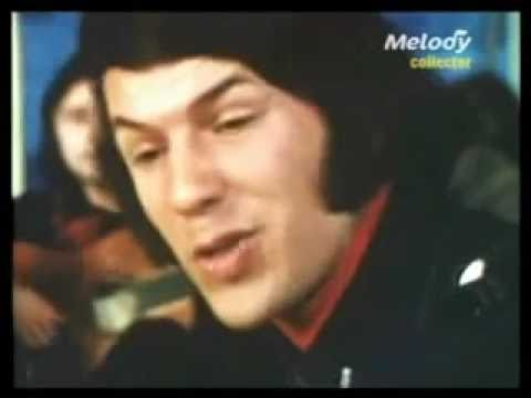 Salvatore Adamo - J'avais oublie que les roses sont roses mp3