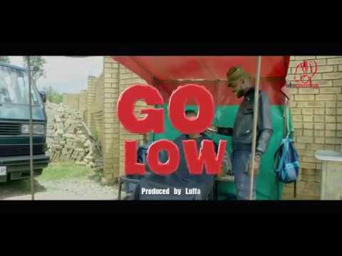 G. Nako Ft Jux- Go Low
