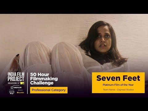 Seven Feet |