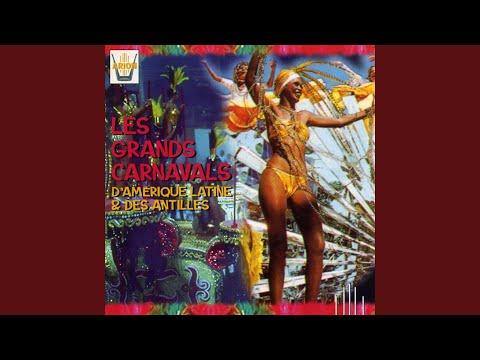 Veracruz: La Bamba