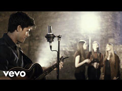 Seth Lakeman - Meet Me In The Twilight