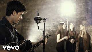 seth lakeman meet me in the twilight