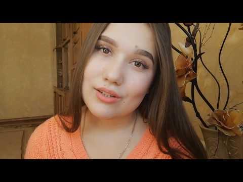 ALINA K | УИЛЬЯМ ШЕКСПИР. СОНЕТ 141
