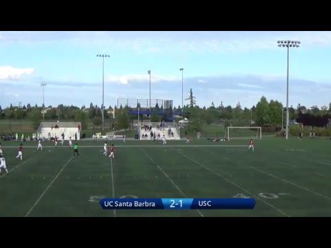 West Coast Soccer Association LIVE STREAM