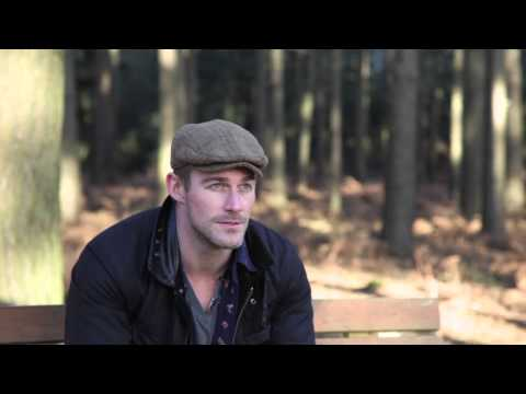 It's Time to Make the Change  Jessie Pavelka