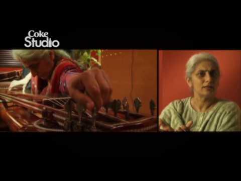 Hor Vi Neevan Ho, Noori - BTS, Coke Studio Pakistan, Season 3