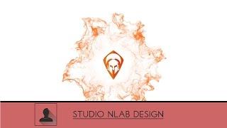 Studio NLab Design ©  - I N T R O - INFAMOUS Esport thumbnail