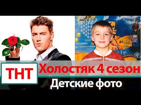 Алексей Воробьев вышел в свет с Ириной Безруковой