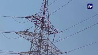 الكهرباء الوطنية تعيد تغذية محطات تحويل الجنوب بعد تعرضها لعطل فني - (7-3-2019)