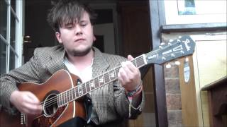Tom Odell Another Love Acoustic Cover.mp3