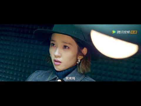 《心理师》01(主演:乔振宇、唐艺昕)丨读心CP揭开重重巧合