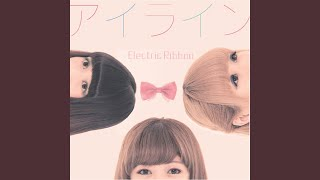 Provided to YouTube by TuneCore Japan STAR TEAR (inst) · Electric Ribbon アイライン ℗ 2016 HAKO RECORDS Released on: 2016-09-27 Composer: Hana ...