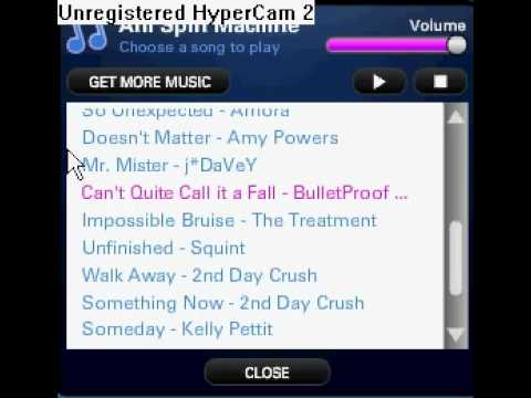 Ourworld songs.Can\'t Quite Call It A Fall - Bulletproof Messenger ...