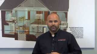 How A Plumbing System Works