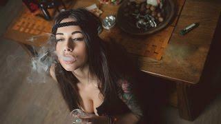 видео как курить электронную сигарету, правильно затягиваться