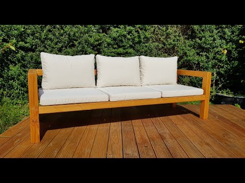 diy-modern-outdoor-sofa---gartenbank-selber-bauen