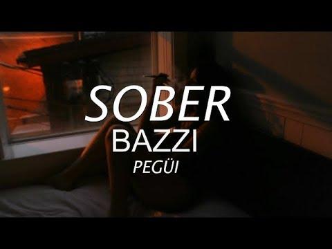 Sober- Bazzi (Español)