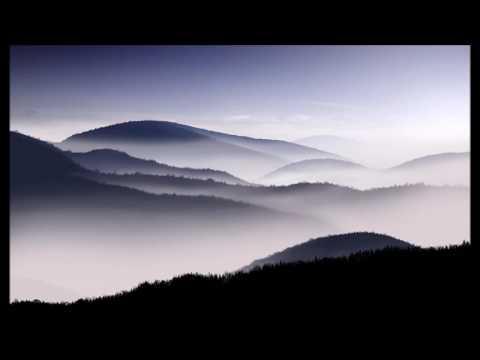 8) 'Eastern Hills' Jack Kerouac Jazz and Prose - Beat Poetry Vol 8