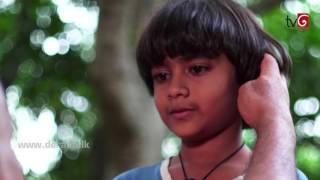 Sidu | Episode 10 19th August 2016 Thumbnail