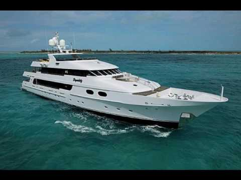 Nice Yachts