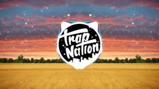 3 HOURS MEGASET. The best of Trap Nation 2015