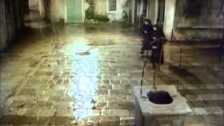 Beštije (1977) - Babe