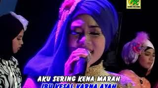 Download lagu Bingung - Ika Warda