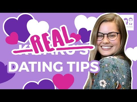 Dating Leo Woman from YouTube · Duration:  1 minutes 6 seconds